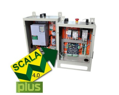 [7-Scala Plus 4.0]