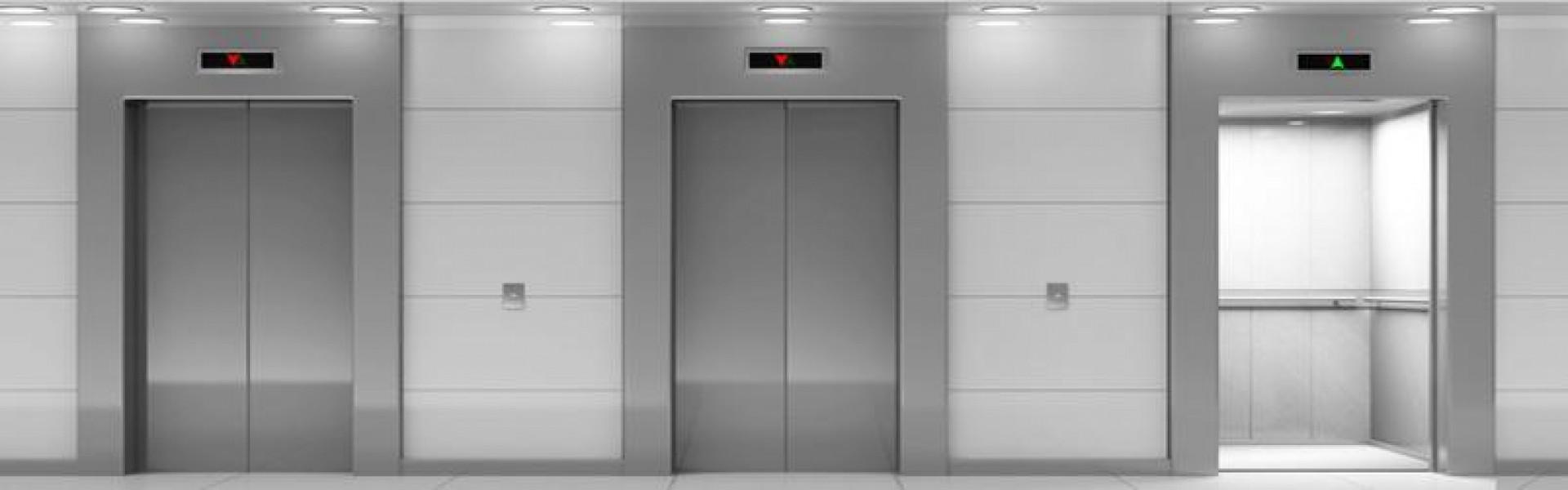 Vantagens da modernização de elevadores