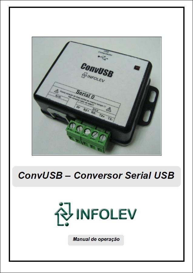 [Manual ConvUSB (Conversor Serial USB)]