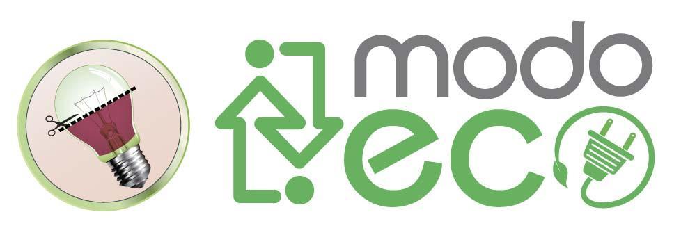 Modo Eco